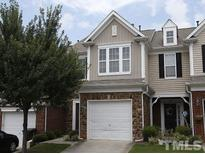 View 8704 Owl Roost Pl Raleigh NC