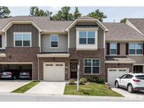 View 10039 Lynnberry Pl Raleigh NC