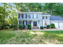 View 8312 Castine Ct Raleigh NC