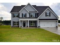 View 171 Clearview Ct Sanford NC