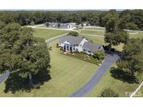 View 8446 Seven Paths Rd Spring Hope NC