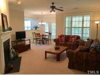 View 623 Ives Ct # 623 Chapel Hill NC