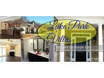 View 174 Lake Park Cir Smithfield NC