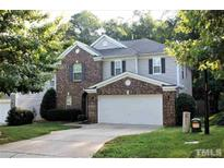 View 321 Apple Drupe Way Holly Springs NC