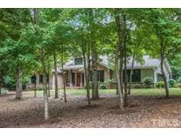 View 3526 Stonegate Dr Chapel Hill NC