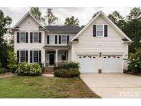 View 8909 Winged Thistle Ct Raleigh NC