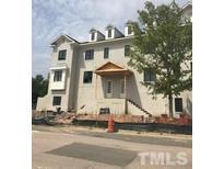 View 213 Meadowmont Ln # 2 Building 1 Chapel Hill NC