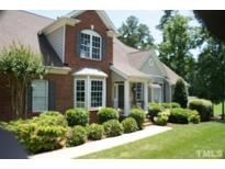 View 9519 Brookchase Dr Raleigh NC