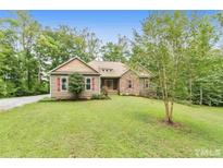 View 3942 Copper Trace Dr Haw River NC