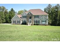 View 1709 Carriage Run Ct Haw River NC