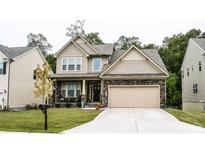 View 2324 Everstone Rd Wake Forest NC