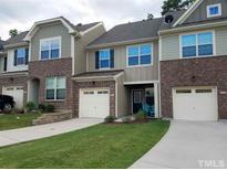 View 10047 Lynnberry Pl Raleigh NC