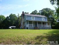 View 1422 Hawkins Rd # Tract One Hurdle Mills NC