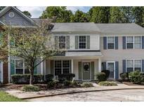 View 311 Orchard Park Dr Cary NC