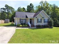 View 132 Carriage Hill Dr Stem NC