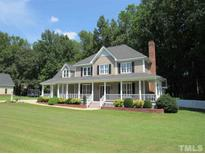 View 11 Goldleaf Ct Angier NC