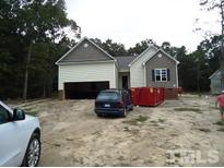 View 109 Oxford Woods Dr Angier NC