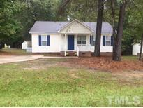 View 1029 Spawn Pl Knightdale NC