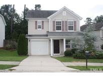 View 8169 Cohosh Ct Raleigh NC