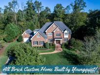 View 4704 Norbury Pl Raleigh NC