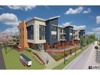 View 515 N Churton St # 206 Hillsborough NC