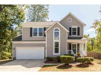 View 908 Silent Retreat Ln Knightdale NC