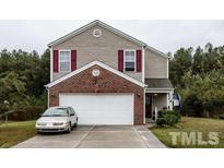 View 960 Mailwood Dr Knightdale NC