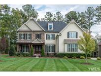 View 7112 Hasentree Way Wake Forest NC