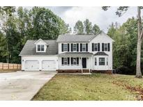 View 127 Valleycastle Ct Clayton NC