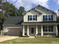 View 376 Everland Pkwy Angier NC