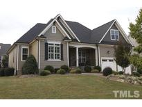 View 4212 Fawn Lily Dr Wake Forest NC