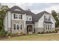 View 5909 Fortress Dr Holly Springs NC
