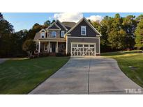View 1148 Southern Meadows Dr Raleigh NC