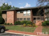 View 1401 Oak Tree Dr # 1401 Chapel Hill NC