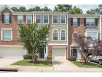 View 8128 Upper Lake Dr Raleigh NC
