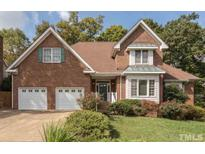 View 104 White Sands Dr Cary NC