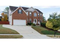 View 3634 Coach Lantern Ave Wake Forest NC
