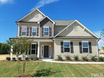 View 1604 Stone Wealth Dr Knightdale NC