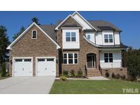 View 1005 Kennison Ct # 4 Rolesville NC