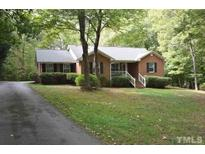 View 801 Baker Ct Haw River NC