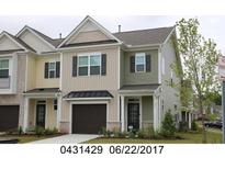 View 241 Traphill Dr Morrisville NC