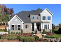 View 100 Utley Bluffs Dr # 134-Alexander Holly Springs NC