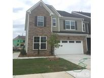 View 1057 Midvale Ave # 113 Morrisville NC