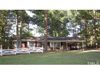View 113 Lynnwood Estates Dr Knightdale NC