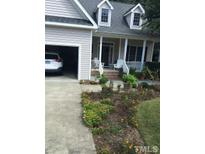 View 9508 White Carriage Dr Wake Forest NC