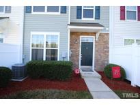 View 11130 Gwynn Oaks Dr # 109 Raleigh NC