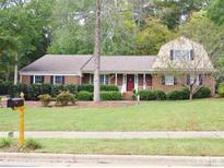View 6901 Buckhead Dr Raleigh NC