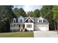 View 278 Fireweed Pl Clayton NC