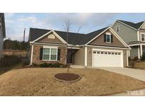 View 232 Sweet Violet Dr Holly Springs NC
