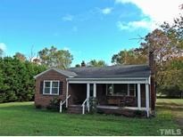 View 13208 Roxboro Rd Rougemont NC